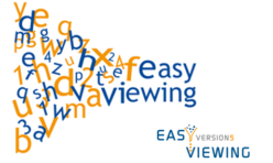 easy Viewing V5